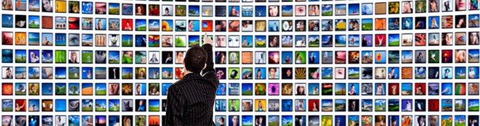 como publicar videos