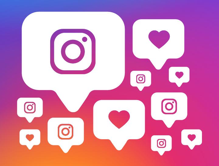 como gerar trafego organico no instagram